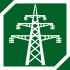 Development and Maintenance of Transmission Lines